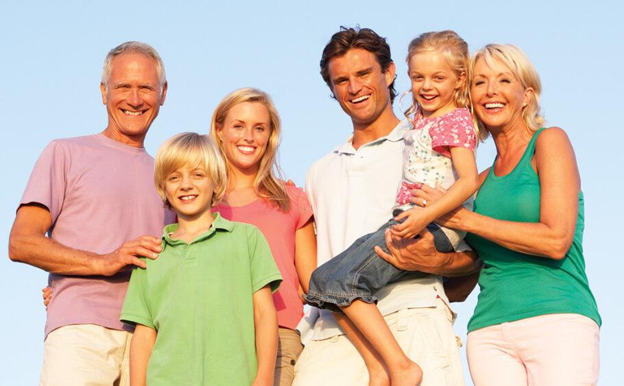 healthy-smiles-membership-plan