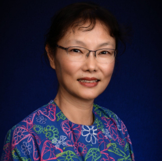 Alana-Yanlin