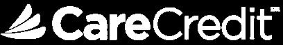 CareCredit-logo-white