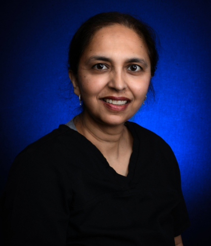 Dr-Gurjeet-Ranu-DMD