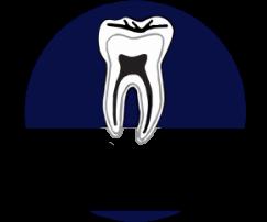 Elite-Dental-Care-Logo