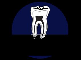 Elite-Dental-Care-Savings-Plan