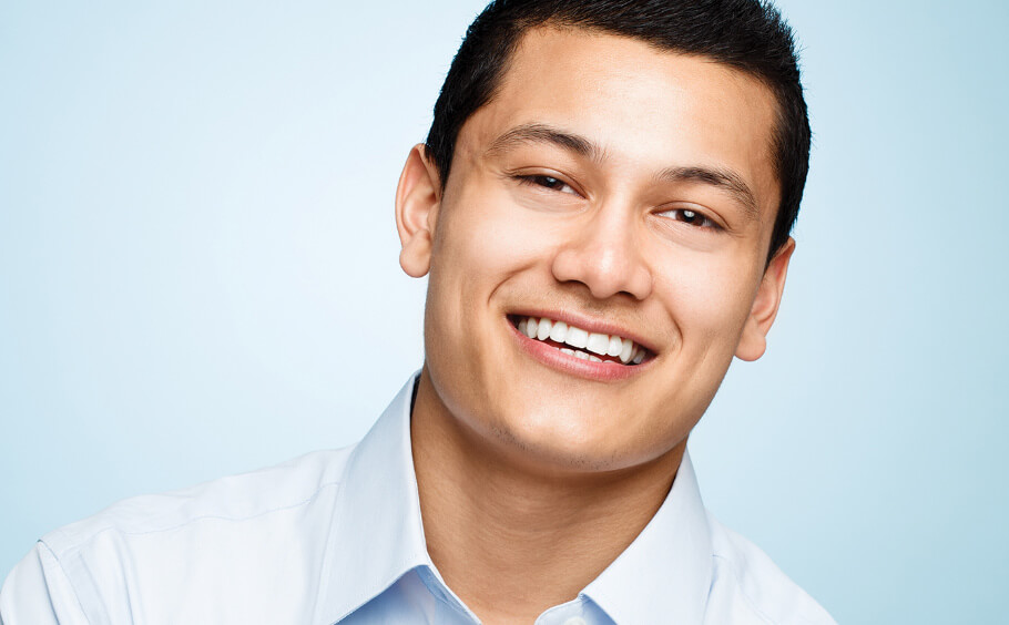 How-Clear-Aligners-Work