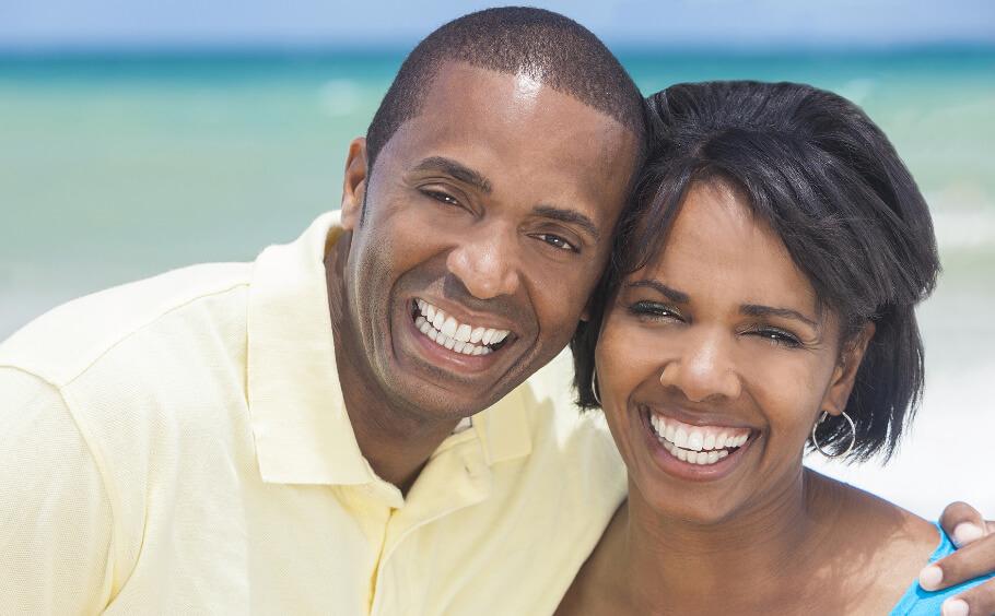 Restoring-a-Healthy-Smile